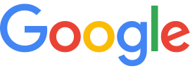 googlelogo_color_270x104dp.png