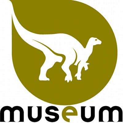 logomuseum.jpg