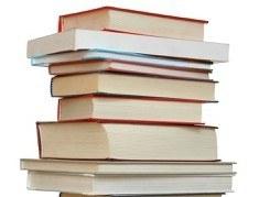 biblioplone.jpg