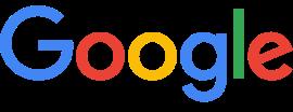 googlelogo_color_270x104dp.png