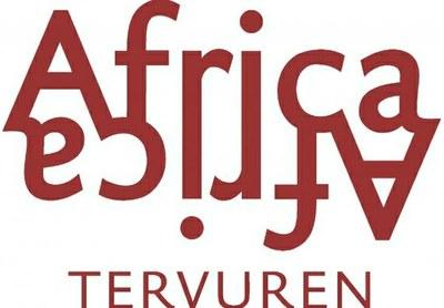logo_tervuren_horizontaal.jpg